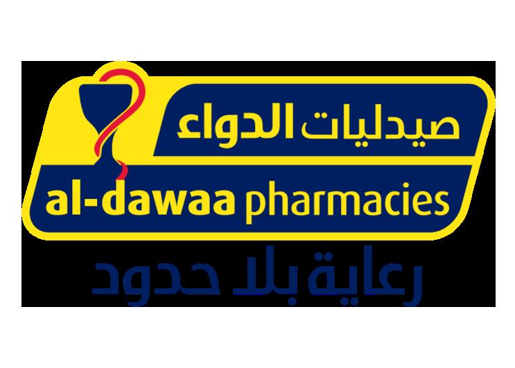مسار تحدي صيدليات الدواء