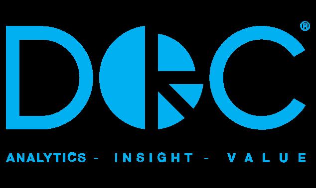 مسار تحدي شركة الأبحاث الرقمية (DRC)