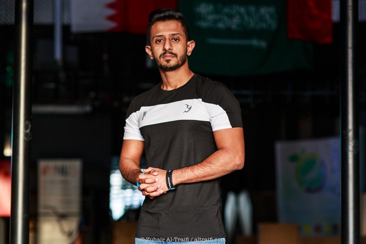 مسار <br><br><br><strong>عماد الشمري</strong>