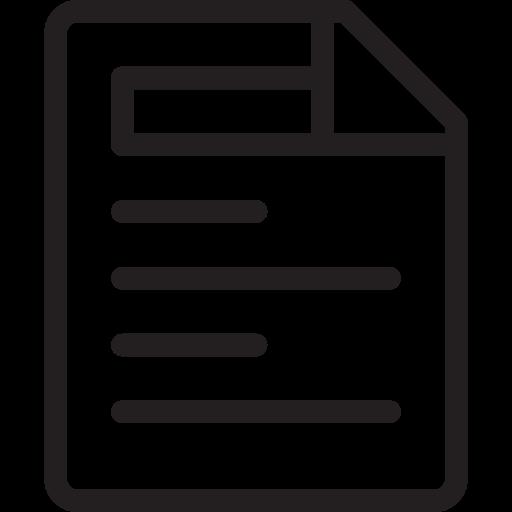 معايير قبول المشاركات