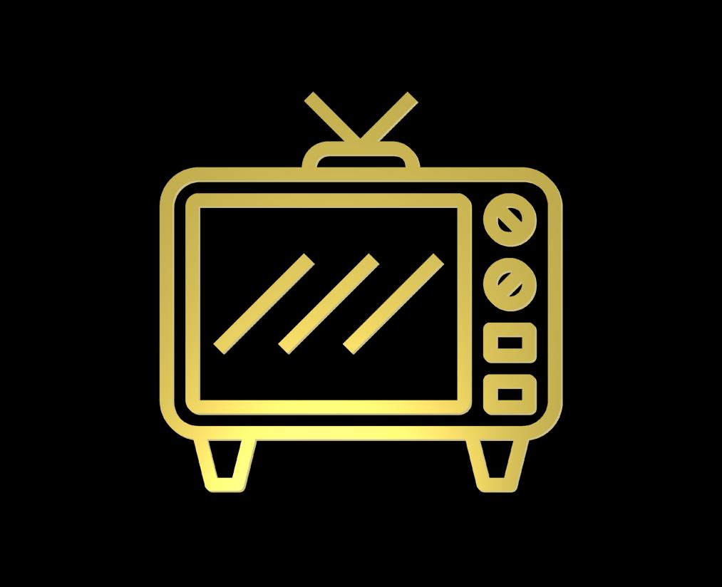 مسار  <b> المنتج التلفزيوني </b>