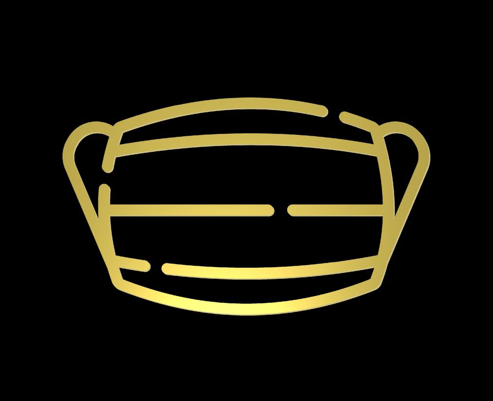 مسار  <b>  الفيديو الإبداعي لجهود المملكة في مكافحة جائحة كورونا </b>
