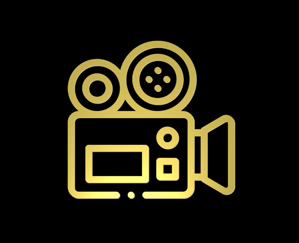 مسار  <b>  فيديو القطاع الخاص والقطاع غير الربحي </b>